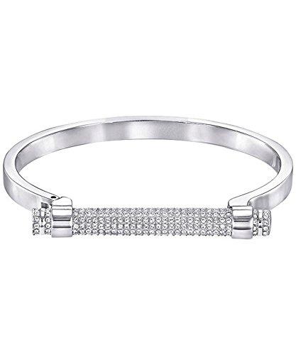 SWAROVSKI - Bracelet-jonc Friend SWAROVSKI 5216925