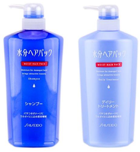shiseido-aquair-shampoo-conditioner-set