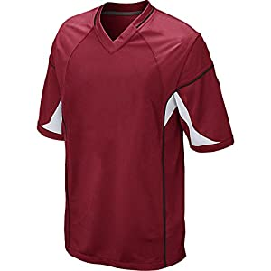 Appare Custom Football Jerseys any Name & Number Personalized Birthday Gift Sports T-Shirt Cheap Jersey