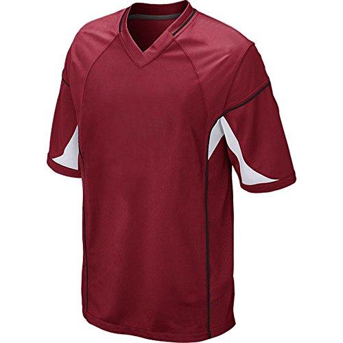 - Custom Football Jerseys Birthday Personalized Any Name & Number Jerseys (AZ.Cardinal)