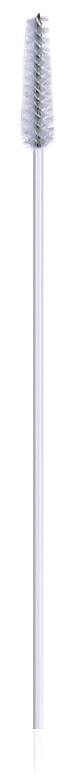 Taza antigoteo con asas y pajita 360/° N/ûby ID10324AQUA