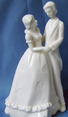 wholesale-overstock-clearance-24-pieces-porcelain-wedding-bride-and-groom-cake-topper-wedding-decora