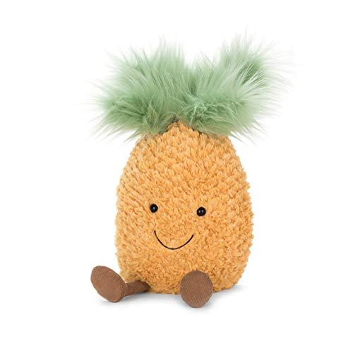 Jellycat Amuseables Pineapple Plush