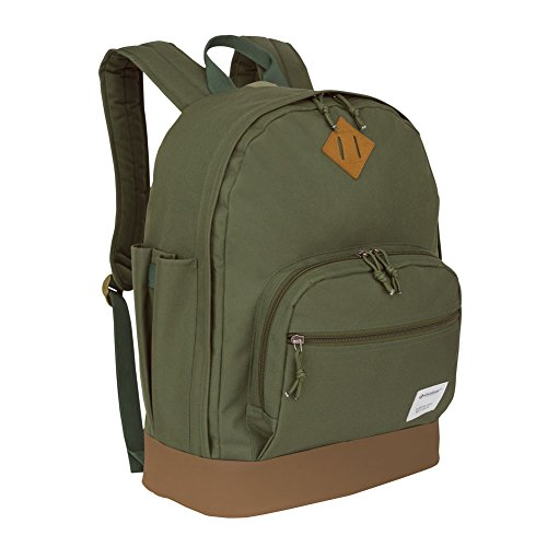 Outdoor Products Passport Daypack