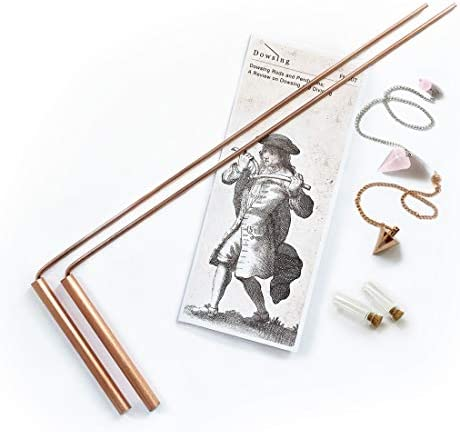 dowsing-rod-copper-solid-material