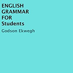 English Grammar for Students