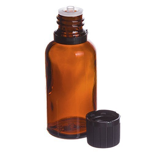 Lisse Essentials Essential Orifice Reducer product image