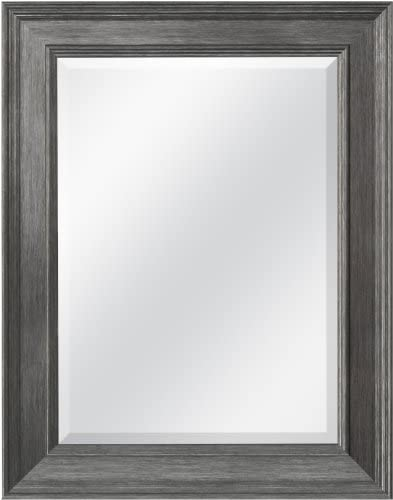 MCS Wall Mirror