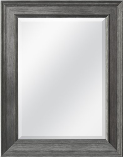 MCS Wall Mirror, -