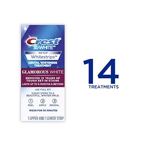 Crest-3D-White-Glamorous-White-Whitestrips-Dental-Teeth-Whitening-Strips-Kit-14-Treatments-Lasts-6-Months-Beyond