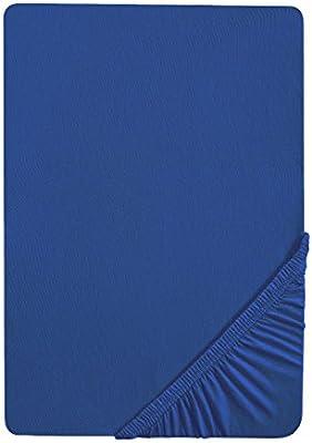 Biberna 2744/288/040 - Sábana bajera ajustable elástica, franela ...