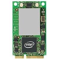 Wireless Card for Napa Platform Notebooks - Bulk