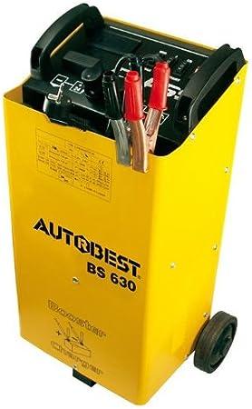 autobest chargeur demarreur 1224v 600a 1.4kw: