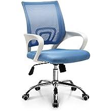 Outstanding 20 Best Ergonomic Chair For Children On Flipboard By Cjindustries Chair Design For Home Cjindustriesco