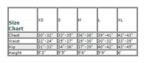 Core Flatfront Vortex Hybrid Shorts