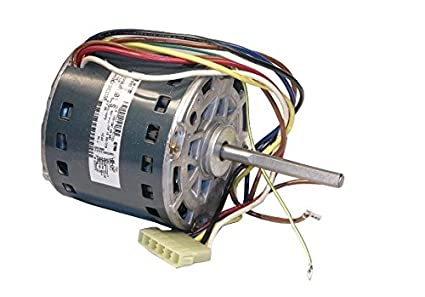 Scintillating payne ac blower wiring pictures best image for Bryant motors used cars
