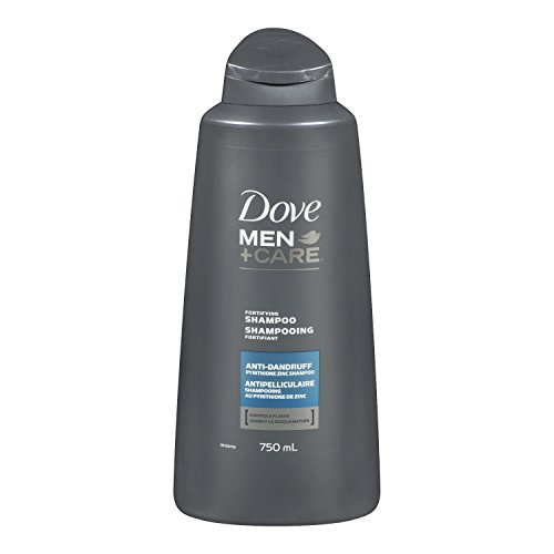 dove-men-care-shampoo-anti-dandruff-750ml