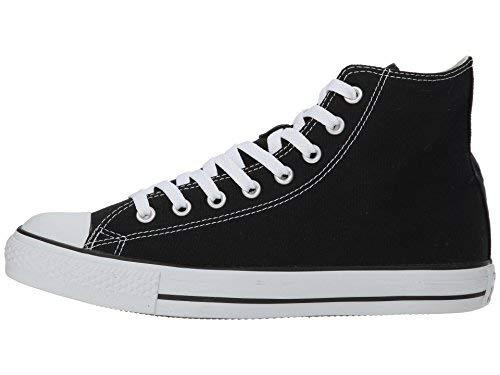 Converse Chuck Taylor All Star Core Hi (6