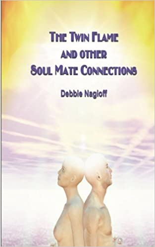 The Twin Flame and Other Soul Mate Connections (handy size