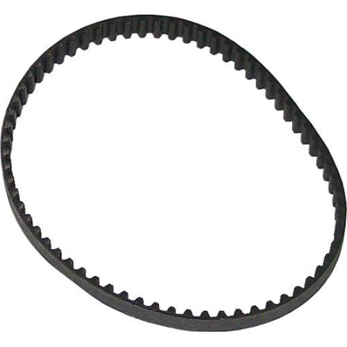 (OCSParts 80-S4.5M-297x3 Replacement Belt for 20-5285, Kenmore Vacuum VAC Belt, Polyurethane.5 (Pack of 3))