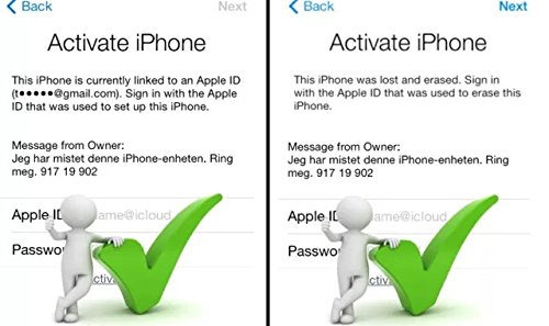 new-icloud-remover-5-website-pls-read-description-before-ordring
