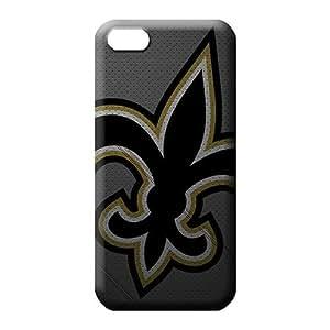 MMZ DIY PHONE CASEiphone 5c Classic shell Super Strong Perfect Design cell phone carrying shells dark saints fleur de lis