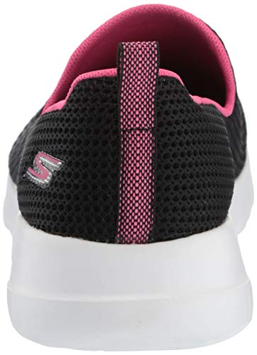 the latest 381ab 5b7d1 Skechers Women s Go Walk Joy-15637 Sneaker