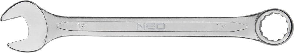 09/–728 NEO cl/é mixte 28 x 310 mm