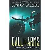 Call to Arms: Black Fleet Trilogy, Book 2 (Black Fleet Saga)