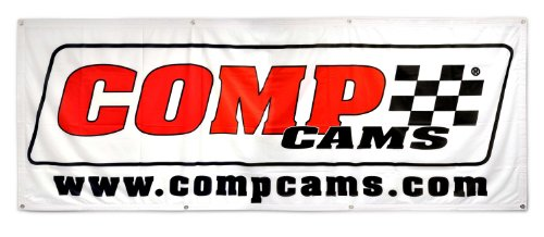 All Sales 308 3' X 8' Banner