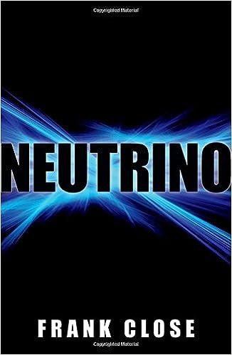 Casino neutrino oahu+casino+resorts