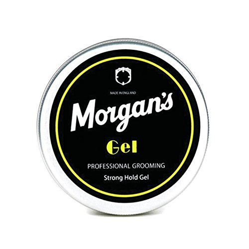 - Morgan Styling Gel, 1 Pound