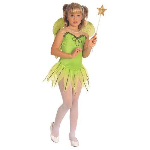 Tinke (Pixie Costumes Child)