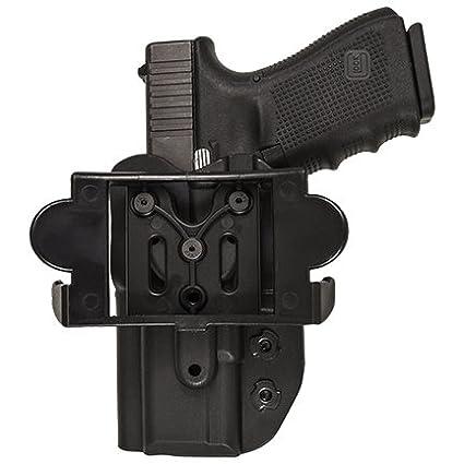 Comp-Tac International - Funda, Walther, Q5 Match Steel Frame ...