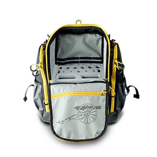 Fieldpiece BG44 Single Strap Bag System