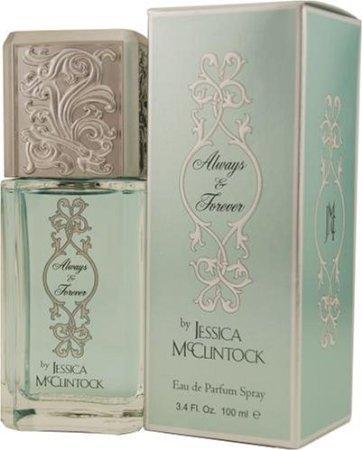 jessica-mc-clintock-always-forever-by-jessica-mcclintock-eau-de-parfum-spray-34-oz-for-women