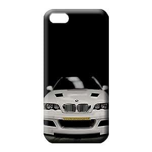 iphone 6 Proof New trendy cell phone shells Aston martin Luxury car logo super