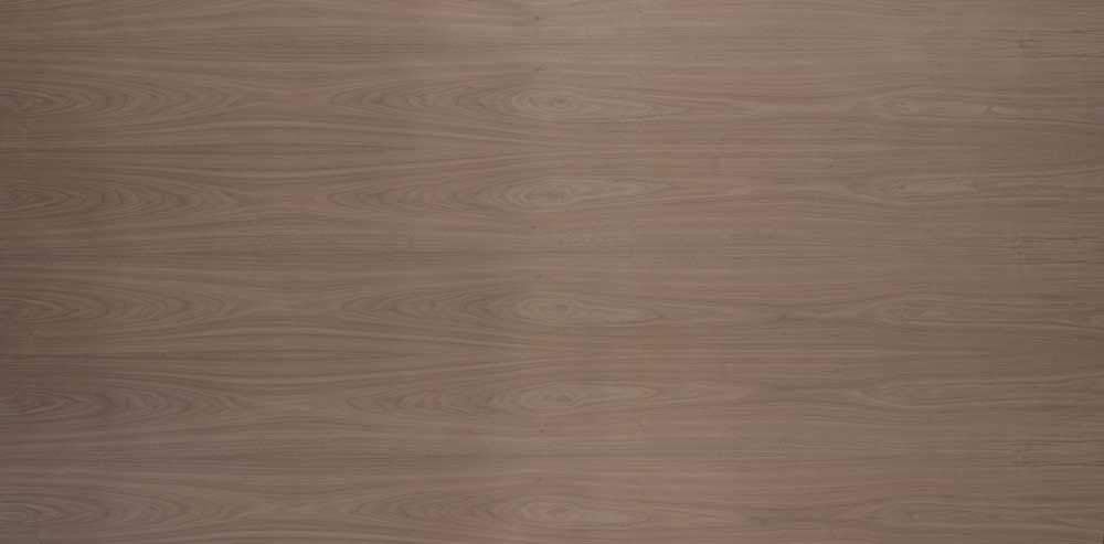 Walnut Wood Veneer Flat Cut, 24x96 PSA 9505 Sheet by Wood-All