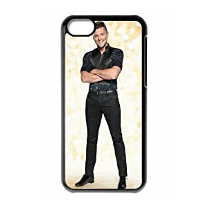 Generic Case Mark Wright For iPhone 5C G7Y6638595