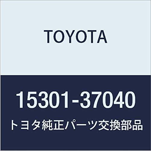 Hook 64946-35030-B0 Tonneau Cover, Genuine Toyota Parts