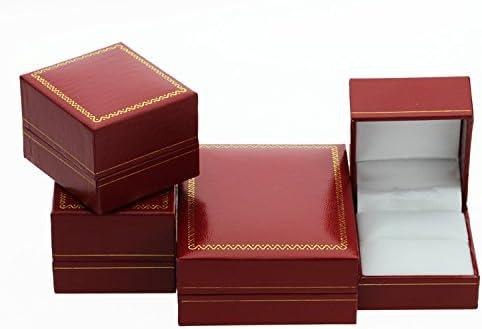 Prime Pristine Titanium Wedding Band Ring 7mm White Finish Classic Domed Ring