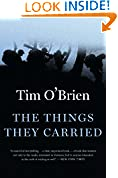 #2: The Things They Carried
