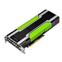 NVIDIA Tesla P100 GPU computing processor - Tesla P100 - 12 GB