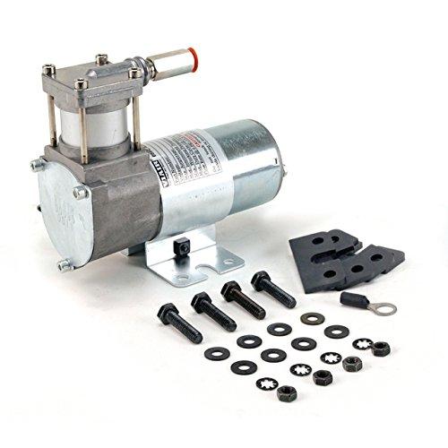 VIAR 98 98C Compressor Kit