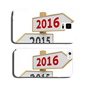 Road sign 2016 cell phone cover case Samsung S5