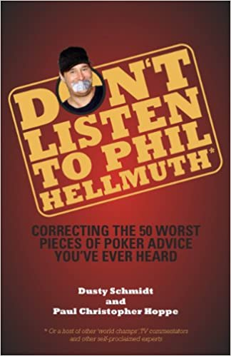 Favorite books to read [pdf] poker brat: the phil hellmuth story.