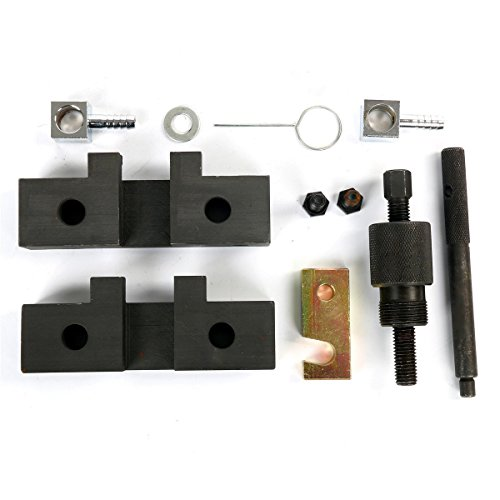 FreeTec Single and Double Vanos Engine Timing Tool Compatible with BMW M52 M54 M56 M52TU by FreeTec (Image #1)