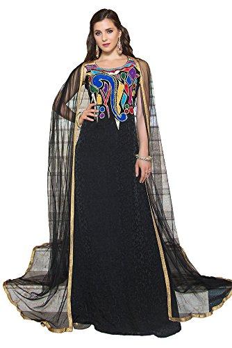 PalasFashion -  Vestito  - Donna