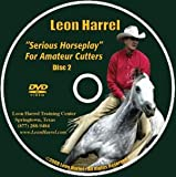 Leon Harrel