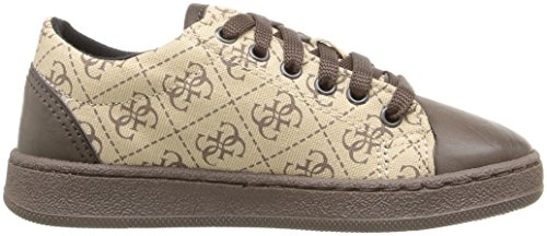 Pictures of GUESS Kids' Celeste Sneaker US 3
